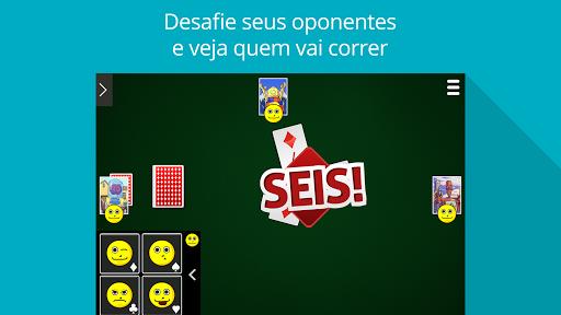 Truco Mineiro Online 3.8.0 screenshots 18