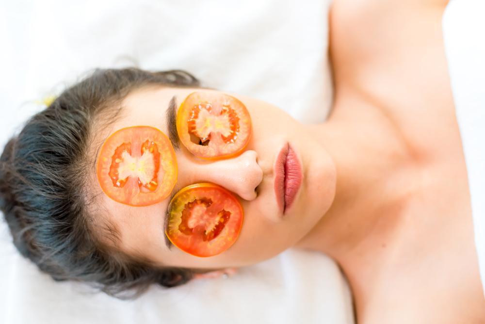 tomato-for-face-pack.jpg Tomato Juice