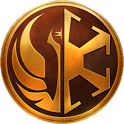 Swtor Talent Calculator icon