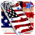American Live Wallpaper file APK Free for PC, smart TV Download