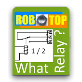 WhatRelay
