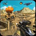 Commando Mission Possible 2016 icon