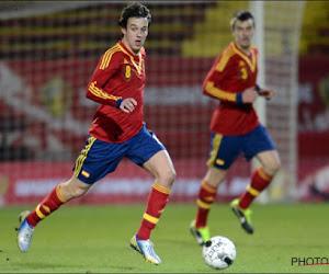 'Racing Genk is nog niet uitgeshopt in La Liga en wil nu ook nog deze Spaanse jeugdinternational'