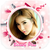 Beauty Plus Selfie Editor