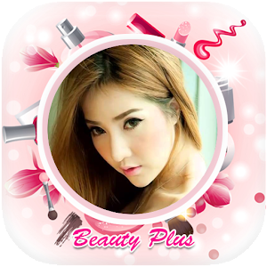 beauty plus selfie editor free android app market