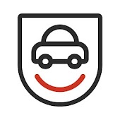 UbiCar: Fair Car Insurance