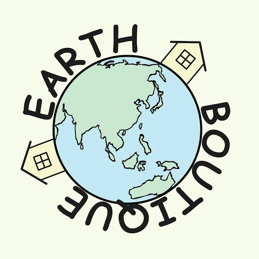 Earth Boutique 地球小店