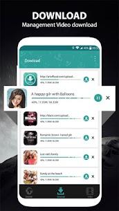 Video downloader 2019 Apk  Download For Android 10