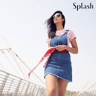 Splash photo 11
