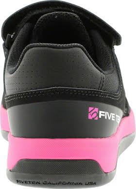 Five Ten Hellcat Women's Clipless/Flat Pedal Shoe alternate image 3