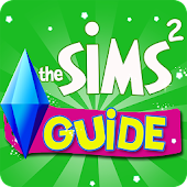 Guide Sim The Sim 2