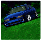 E30 AND E39 DRIFT SIMULATOR 2018 Android APK Download Free By AA GAMES