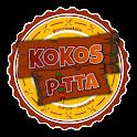 Kokos Pitta icon