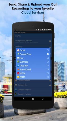 玩通訊App|通話録音アプリ免費|APP試玩