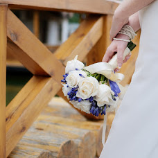 Wedding photographer Anastasiya Shulgina (brume). Photo of 24.11.2012