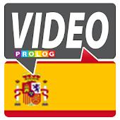 SPANISH - So Simple! (FB004)