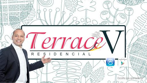 Residencial Terrace V