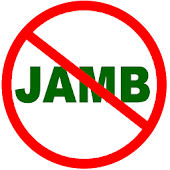 Admission without JAMB