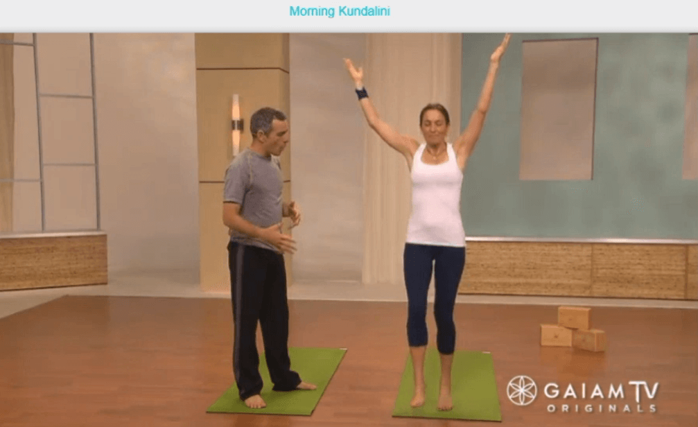 Kundalini Yoga Classes - Yoga Mats Online Shop