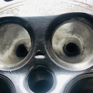 スプリンタートレノ AE86 昭和62年式GT-APEXのカスタム事例画像 F.F.R ざっくぅ(-Aさんの2021年01月22日19:16の投稿