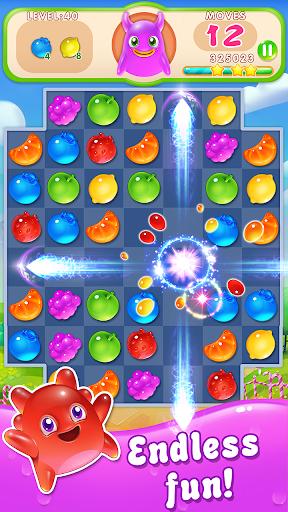 Fruit Candy Blast 4.8 screenshots 5