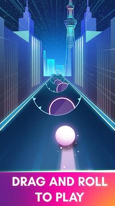 Beat Rollerのおすすめ画像1