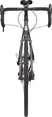 Surly Disc Trucker 700c Complete Bike alternate image 2