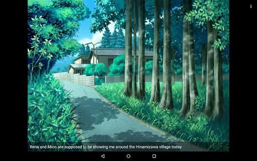 Visual Novel Reader  screenshots EasyGameCheats.pro 2