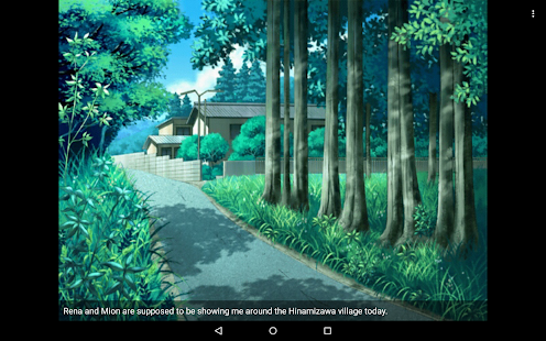 How to get Visual Novel Reader 1 11 mod apk for android