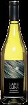 Lapis Luna Unoaked Chardonnay