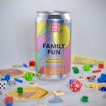 Able Family Fun