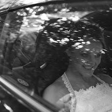 Wedding photographer Artem Poleshko (polart). Photo of 02.10.2015