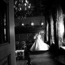 Wedding photographer Aleksandr Dubynin (alexandrdubynin). Photo of 08.08.2017