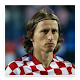 Download Luca Modric Wallpaper For PC Windows and Mac 1.0.0