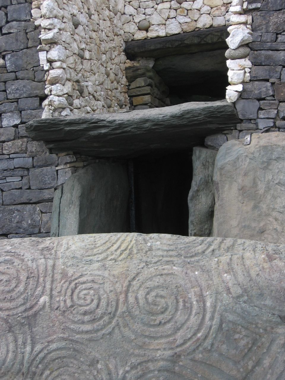 Symbols and their meaning the triskelion the symbol is engraved in several places especially on a large rock at the entrance it would have been used more than 2500 years before the celts were buycottarizona