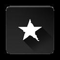 FLGNTLT icon