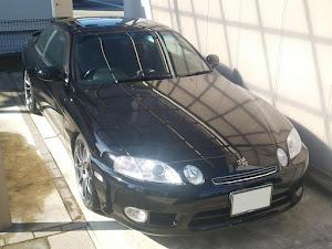 ソアラ JZZ30 2000年3月登録 GT-T-Lのカスタム事例画像 ゆうかパパさんの2020年04月14日08:19の投稿