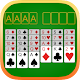 FreeCell Solitaire Free (game)