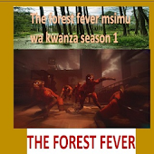 The Forest Fever Seasone One Android APK Download Free By Jafary Elly Madeha