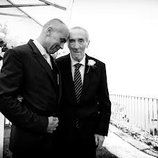 Wedding photographer Gianni Coppola (giannicoppola). Photo of 08.10.2015