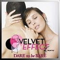 Velvet Effect Lasers icon