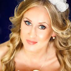 Wedding photographer Mariya Vedo (Vedo). Photo of 16.11.2014