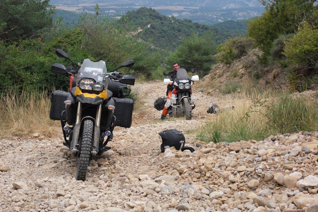Vos plus belles photos de motos - Page 2 SDC11450