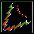 Electrical Basics icon