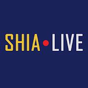 ShiaLive