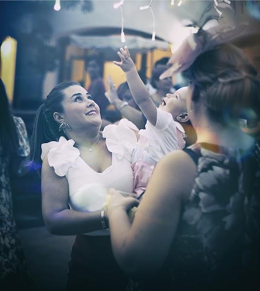 Fotógrafo de bodas Antonio Taza (antoniotaza). Foto del 14.04.2018