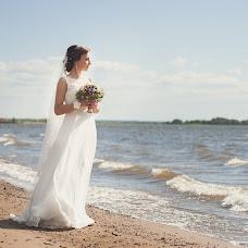Wedding photographer Denis Furazhkov (Denis877). Photo of 26.08.2015