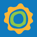 Topaz Energy icon