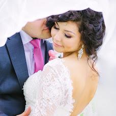 Wedding photographer Nikolay Shemarov (schemarov). Photo of 26.10.2014