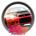 Need For Speed Payback HD Wallpapers New Tab